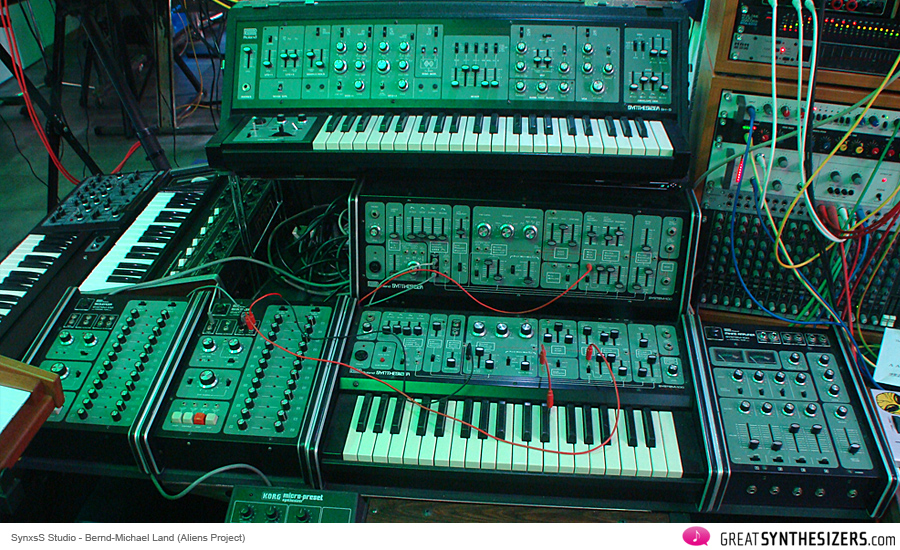 Frankfurter-Musikmesse-Synthesizer-97