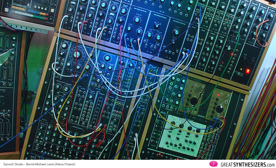 Frankfurter-Musikmesse-Synthesizer-99