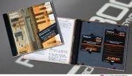 Roland-JD800-CardSet
