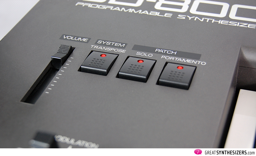 Roland-JD800-Synthesizer-12