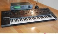 Roland-JD800-Synthesizer-18