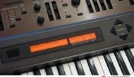 Roland-JD800-Synthesizer-21