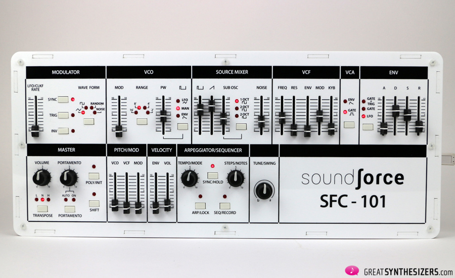 SoundForce-SFC101-02