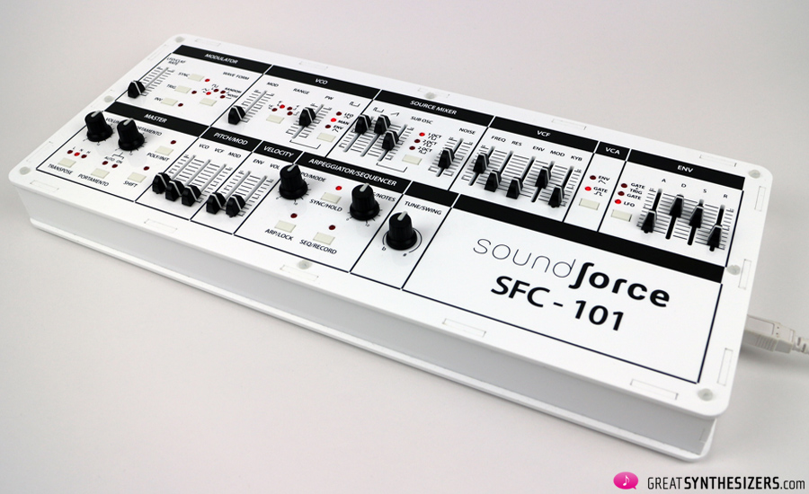 SoundForce-SFC101-03