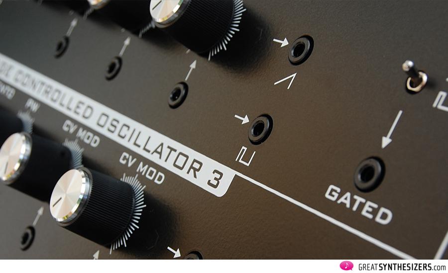 Analogue-Solutions-PolyMath25