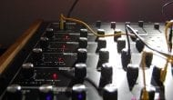 Analogue Solutions Polymath