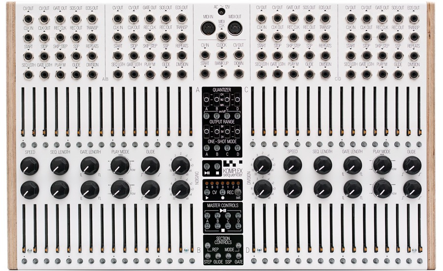 Komplex-Sequencer-01