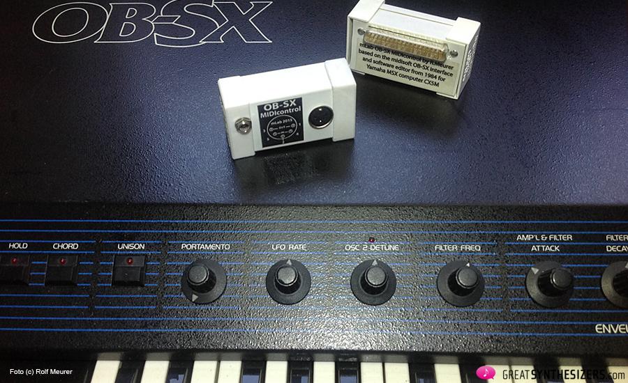New-OBSX-OB8Midi-01