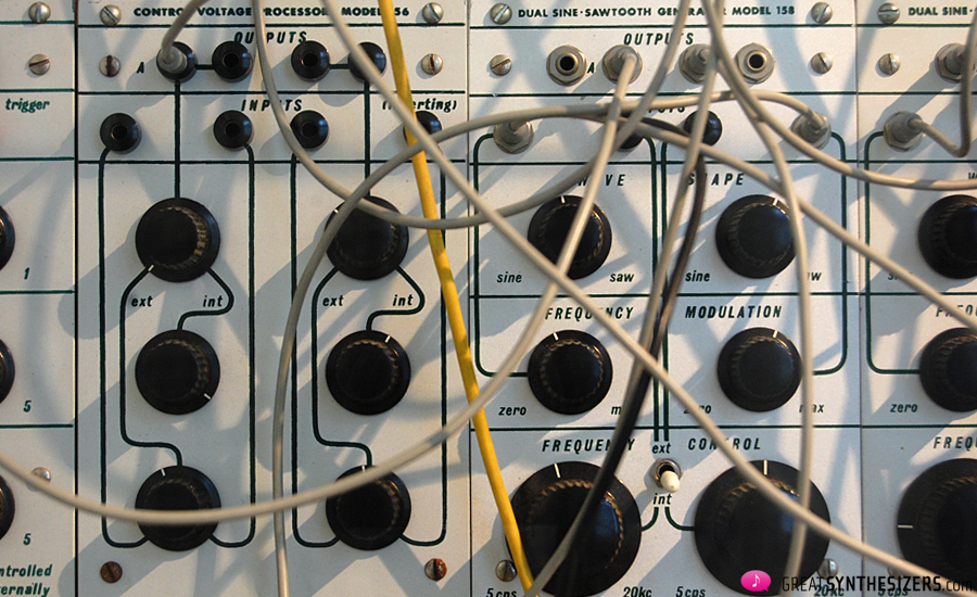 Buchla-Synthesizer1976-Krenek-04