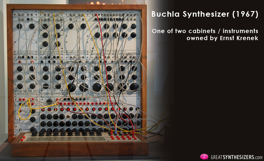 Buchla-Synthesizer1976-Krenek-21