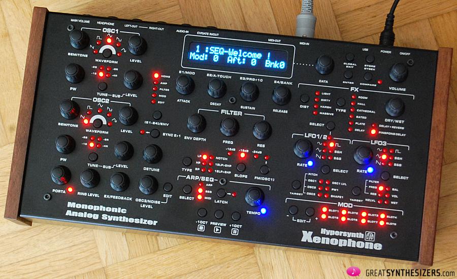 Hypersynth-Xenophone-01