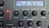 Hypersynth-Xenophone-02