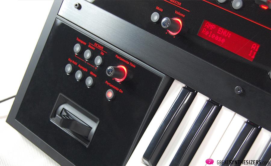 Roland-JDXA-03