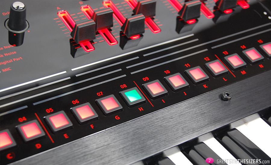Roland-JDXA-06