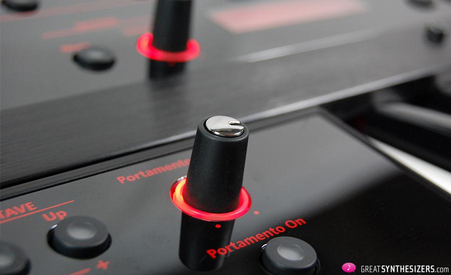 Roland-JDXA-07
