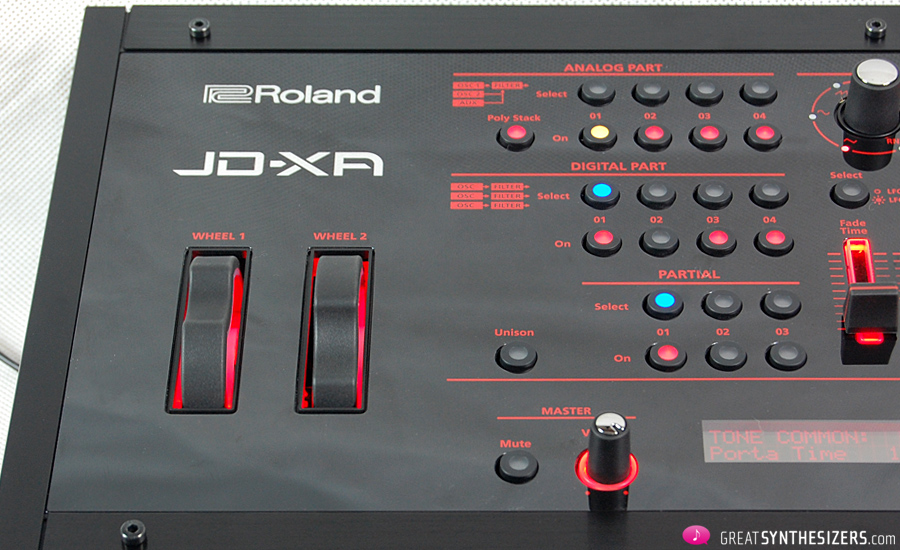 Roland-JDXA-08