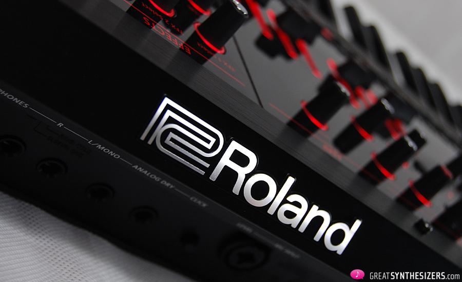 Roland-JDXA-09