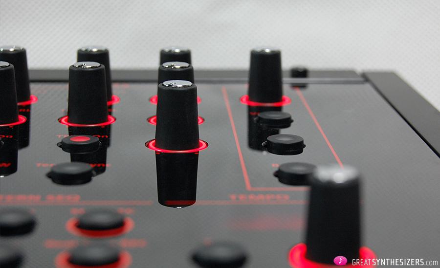 Roland-JDXA-11