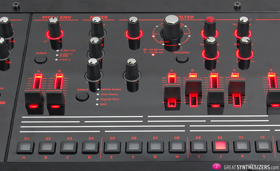 Roland-JDXA-13