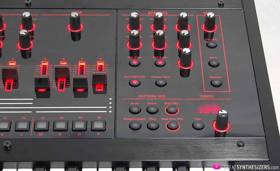 Roland-JDXA-14