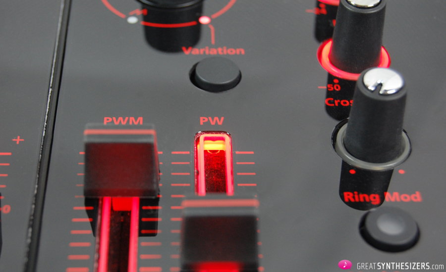 Roland-JDXA-16