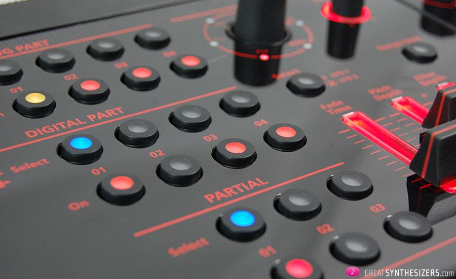 Roland-JDXA-17