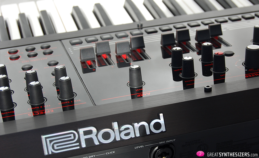 Roland-JDXA-19