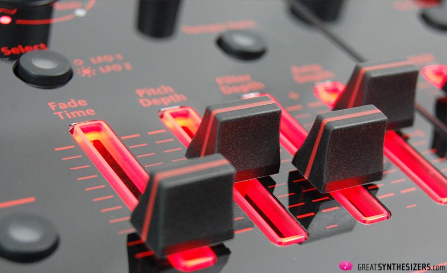 Roland-JDXA-20