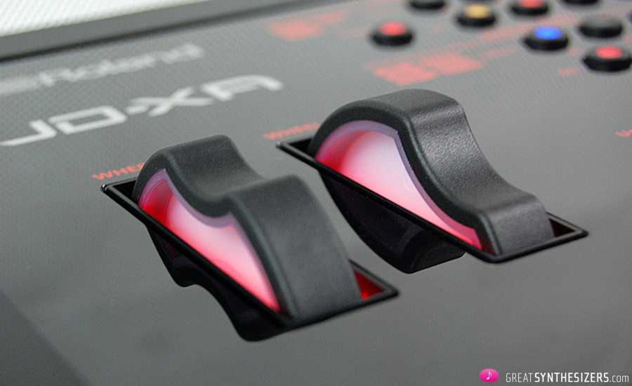 Roland-JDXA-23