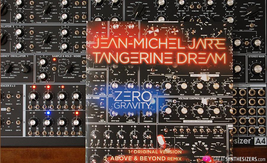 JM-Jarre-ZeroGravity-01