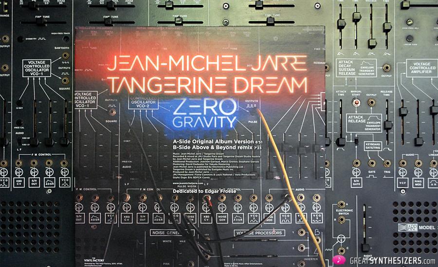 JM-Jarre-ZeroGravity-02