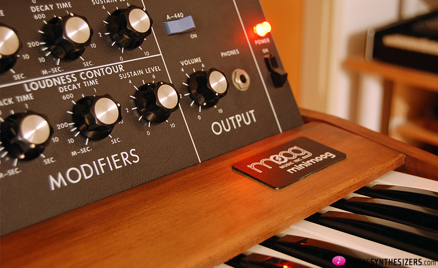 Minimoog-PitchWheel-Upgrade-03