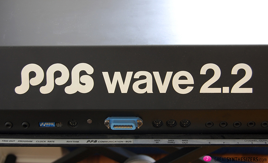 PPGWave-01