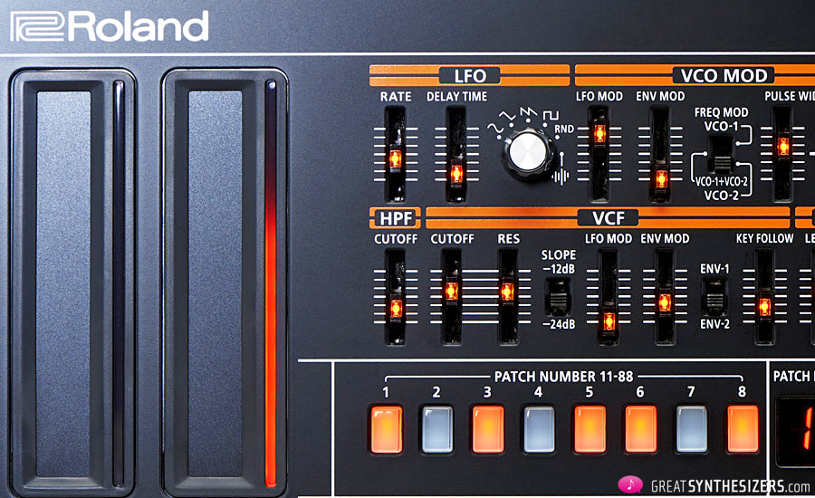 Roland-JP-08-02
