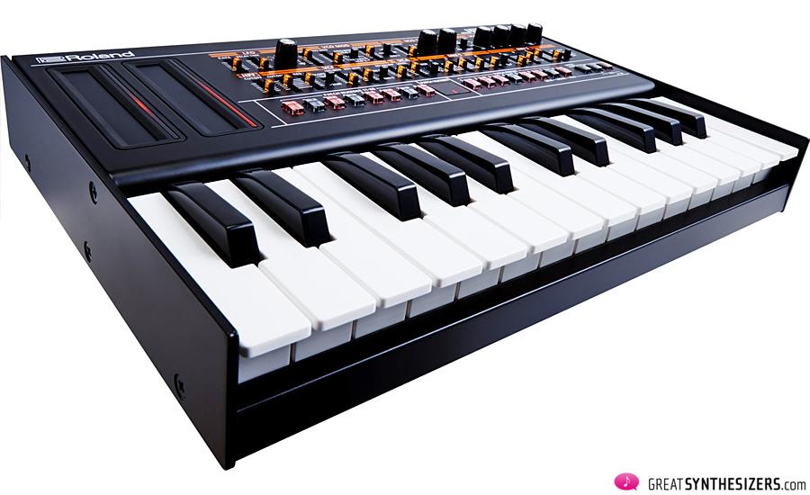 Roland-JP-08-05