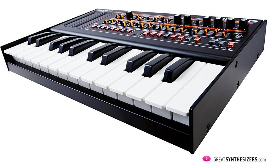 Roland-JP-08-06