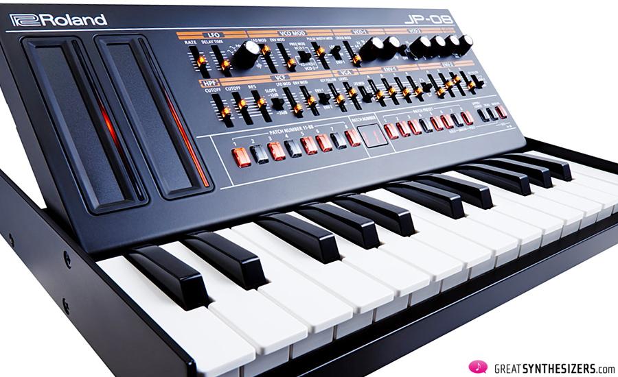 Roland-JP-08-07