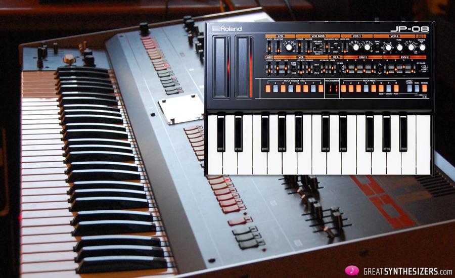 Roland-JP-08-09
