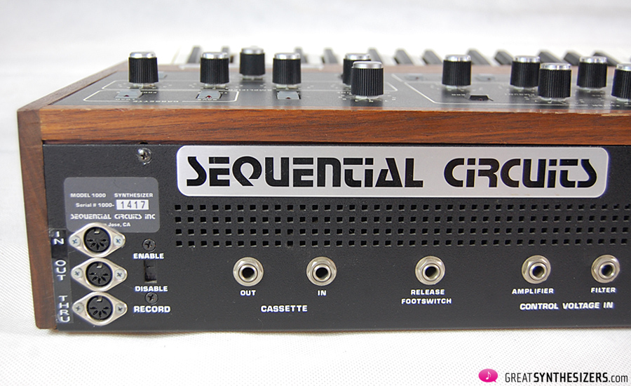 Sequential-Prophet5-09