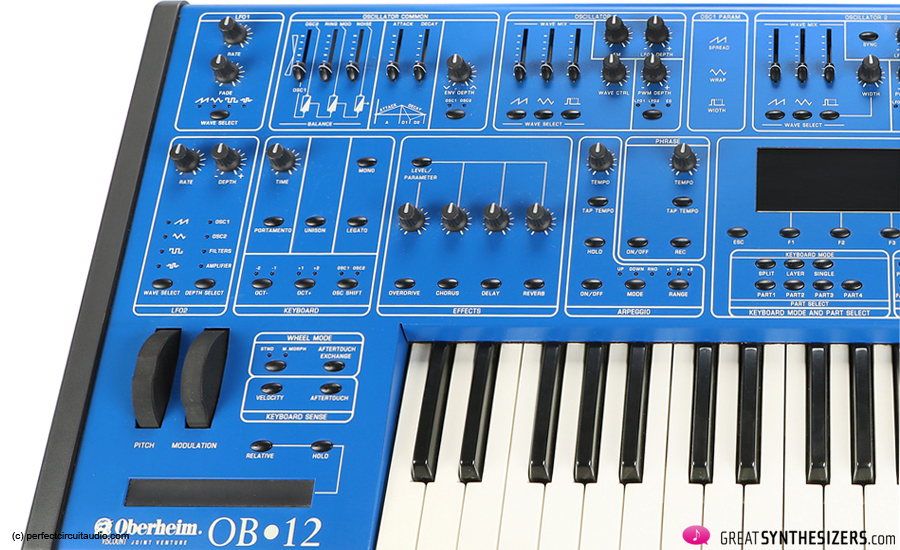 Oberheim-OB12-04