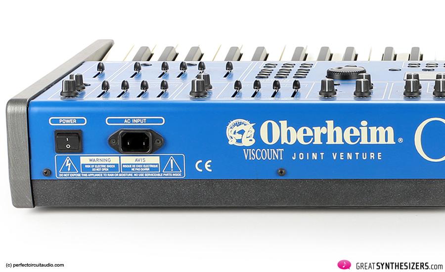 Oberheim-OB12-07