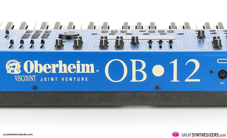 Oberheim-OB12-08