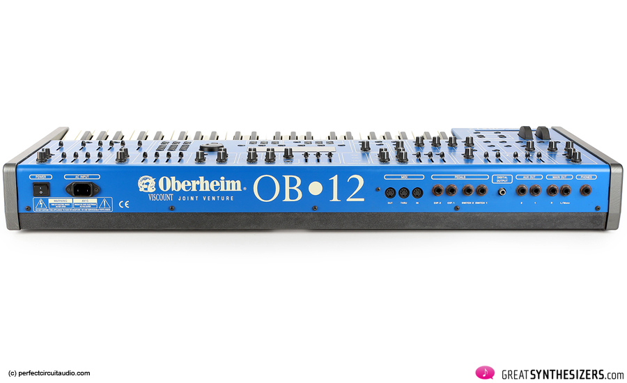Oberheim-OB12-09