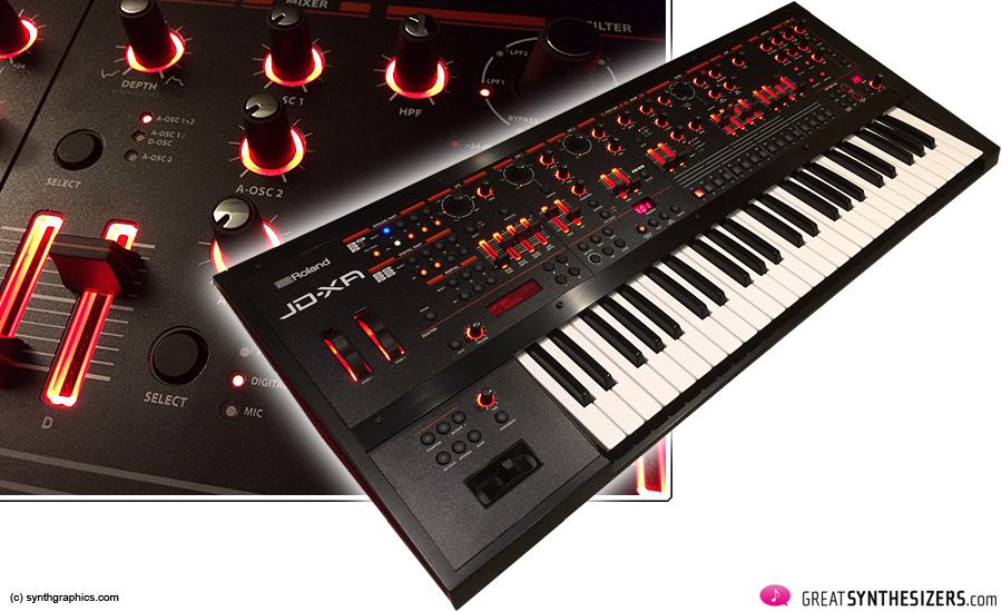 Synthgraphics-JDXA-Overlay2