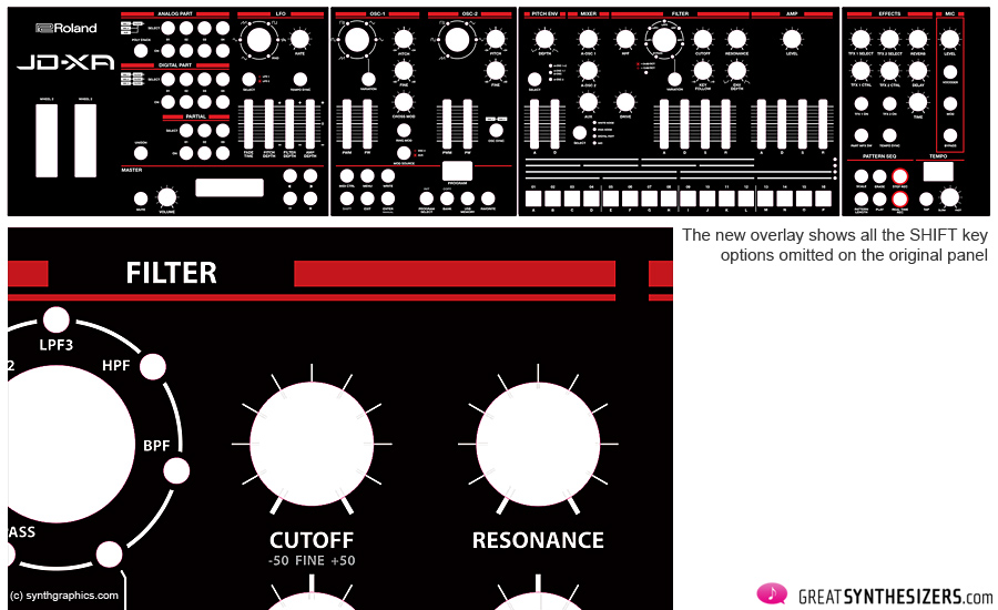 Synthgraphics-JDXA-Overlay3