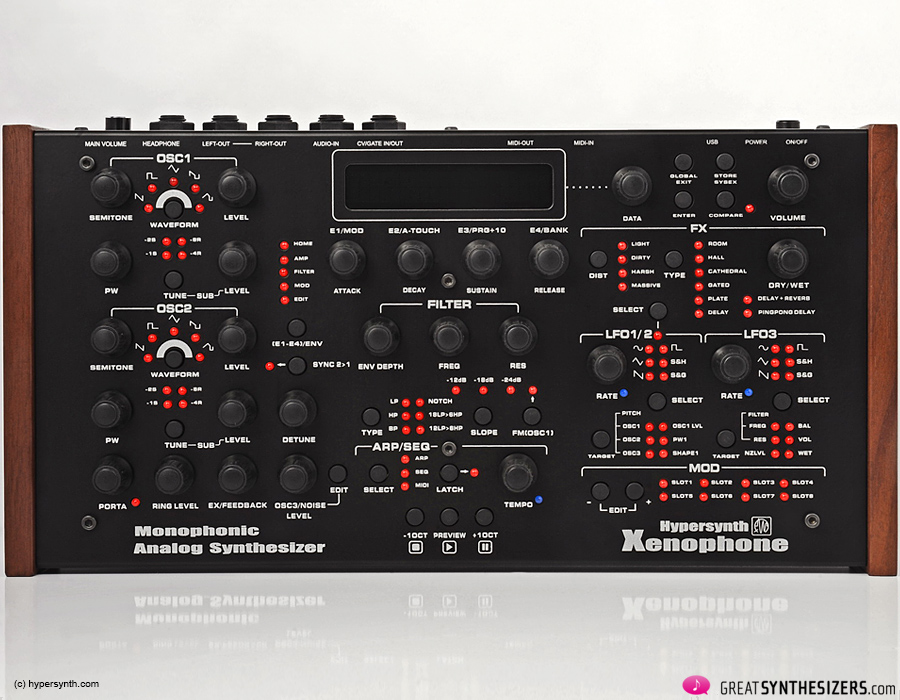 Hypersynth-Xenophone-Black-Synthesizer-01