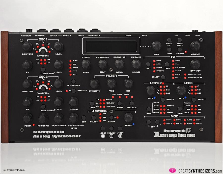 Hypersynth-Xenophone-Black-Synthesizer-01