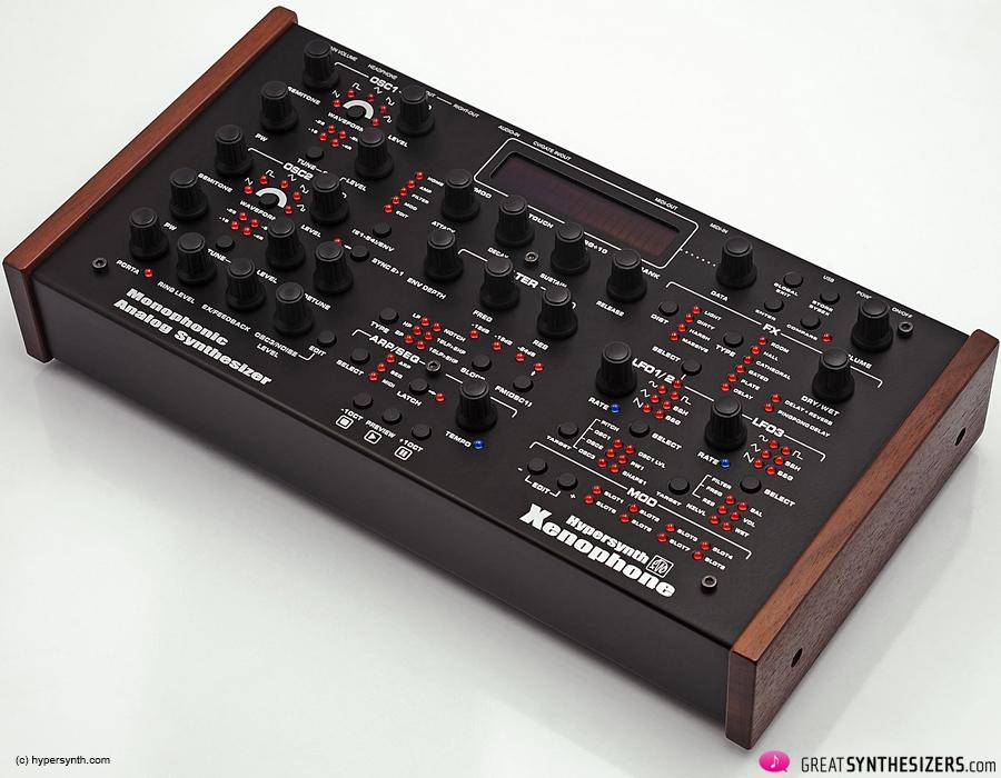 Hypersynth-Xenophone-Black-Synthesizer-02