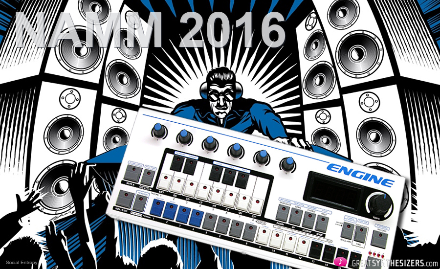 NAMM2016-EngineTITLE
