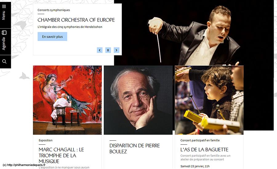 Philharmonie-de-Paris-01